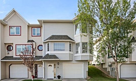 21 Prominence View Southwest, Calgary, AB, T3H 3M8