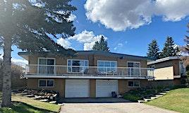 3768 36 Avenue Southwest, Calgary, AB, T3E 1C5
