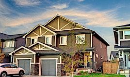 102 Legacy Glen Common, Calgary, AB, T2X 3Y9