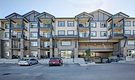 401,-117 Copperpond Common Southeast, Calgary, AB, T3S 0A6