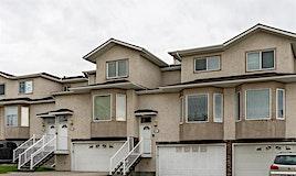 97 Country Hills Gardens Northwest, Calgary, AB, T3K 5G1