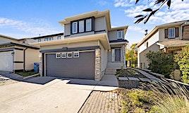 47 Panamount Drive Northwest, Calgary, AB, T3K 5L9