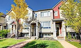 1823 Copperfield Boulevard Southeast, Calgary, AB, T2Z 0Y8