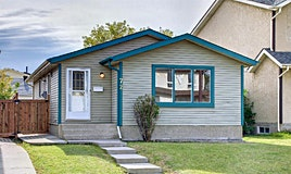 72 Abalone Crescent Northeast, Calgary, AB, T2A 6X8