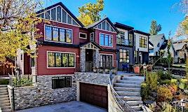 507 Salem Avenue Southwest, Calgary, AB, T3C 2K7