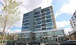 706,-235 9a Street Northwest, Calgary, AB, T2N 4H7