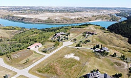 16 Rodeo Drive, Rural Rocky View County, AB, T3Z 3B7