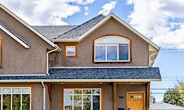 3107 Kildare Crescent Southwest, Calgary, AB, T3E 4S3