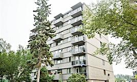 603,-1225 15 Avenue Southwest, Calgary, AB, T3C 0X6