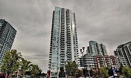 904,-510 6 Avenue Southeast, Calgary, AB, T2G 0H1