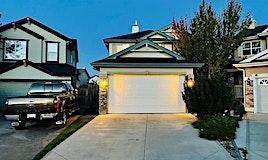 121 Panamount Grove Northwest, Calgary, AB, T3L 5V3
