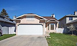 940 Applewood Drive Southeast, Calgary, AB, T2A 7N3