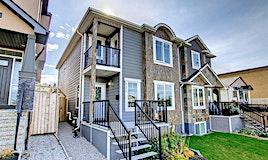 121 25 Avenue Northeast, Calgary, AB, T2E 1X9