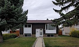 7619 16 Street Southeast, Calgary, AB, T2C 1T9