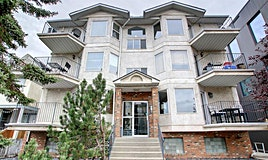 1516 11 Avenue Southwest, Calgary, AB, T3C 0M9