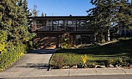 2524 Chateau Place Northwest, Calgary, AB, T2M 4K7