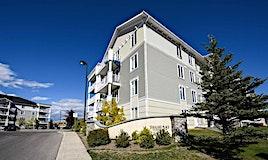2412,-1140 Taradale Drive Northeast, Calgary, AB, T3J 0G1