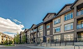 201,-25 Aspenmont Heights Southwest, Calgary, AB, T3H 0E4