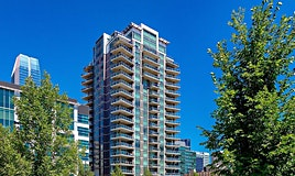 1801,-530 12 Avenue Southwest, Calgary, AB, T2R 0B1