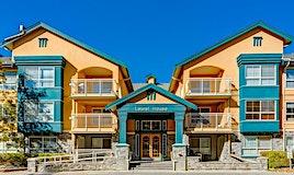 120,-25 Richard Place Southwest, Calgary, AB, T3H 7N1