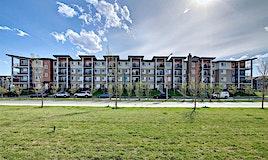 404,-10 Walgrove Walk Walk Southeast, Calgary, AB, T2X 4E3