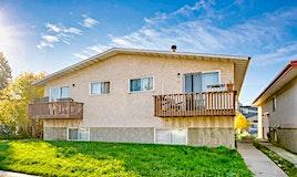 13271329 20 Avenue Northwest, Calgary, AB, T2M 1G4