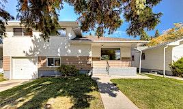 3316 36 Avenue Southwest, Calgary, AB, T3E 1C1