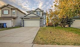 1386 Shannon Avenue Southwest, Calgary, AB, T2Y 4L6