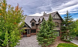 280 Snowberry Circle, Rural Rocky View County, AB, T3Z 3C4