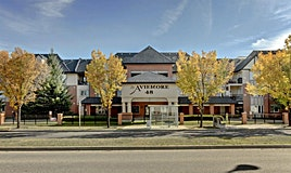 1204,-48 Inverness Gate Southeast, Calgary, AB, T2Z 4N1