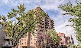 504,-225 25 Avenue Southwest, Calgary, AB, T2S 2V2