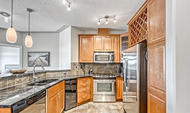 506,-35 Inglewood Park Southeast, Calgary, AB, T2G 1B5