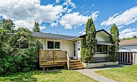 2403 Pinewood Drive Southeast, Calgary, AB, T2B 1S3
