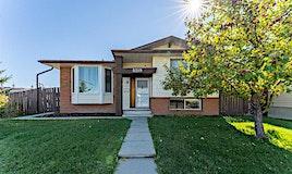 5219 Whitehorn Drive Northeast, Calgary, AB, T1Y 1V2