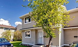 105 Pinestream Place Northeast, Calgary, AB, T1Y 3A5