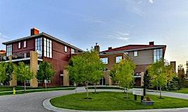 1309,-10221 Tuscany Boulevard Northwest, Calgary, AB, T3L 0A3