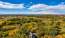 31094 Woodland Heights, Rural Rocky View County, AB, T3R 1C6