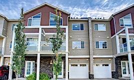 555 Redstone View Northeast, Calgary, AB, T3N 0M9
