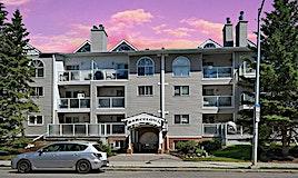 302,-1528 11 Avenue Southwest, Calgary, AB, T3C 0M9