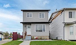 118 Falmere Way Northeast, Calgary, AB, T3J 2Y4