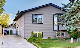 25 Big Springs Crescent Southeast, Airdrie, AB, T4A 1G5
