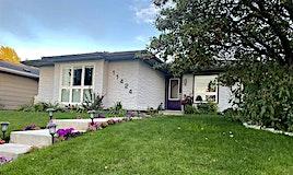 11424 Wilkes Road Southeast, Calgary, AB, T2J 2E6