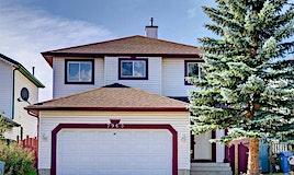 7963 Laguna Way Northeast, Calgary, AB, T1Y 7A5
