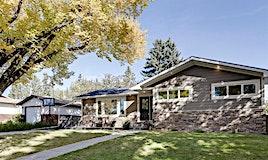 30 Glenside Drive Southwest, Calgary, AB, T3E 4K5