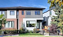 427 7 Street Northeast, Calgary, AB, T2E 4C3