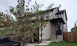 243 Evanswood Circle Northwest, Calgary, AB, T3P 0J9