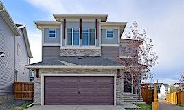 77 Nolanhurst Green Northwest, Calgary, AB, T3R 1J4