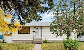 1715 44 Street Southeast, Calgary, AB, T2A 1M9