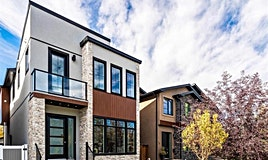 1 37 Street Southwest, Calgary, AB, T3C 1R3