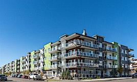 307,-20 Seton Park Southeast, Calgary, AB, T3M 2V4